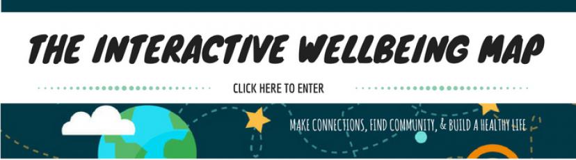 wellbeing_webbanner